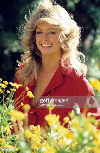 S ANGELS gallery Season One 6/15/76 Farrah FawcettMajors Jaclyn Smith and Kate Jackson played undercover detectives Jill Munroe Kelly Garrett and...