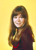 NUN gallery Season two 9/26/68 Sally Field