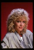 July 22 1985 JOANNA