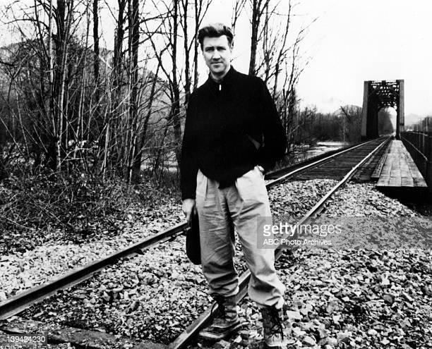 March 22 1990 DAVID