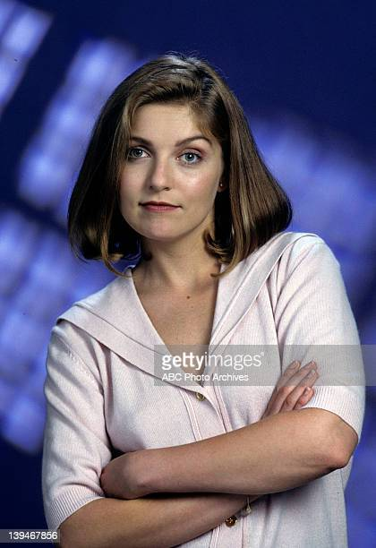 May 11 1990 SHERYL LEE