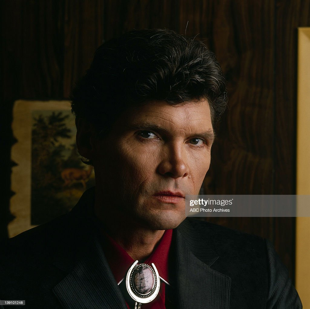 everett mcgill quotes