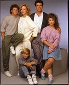 October 14 1987 KIRK