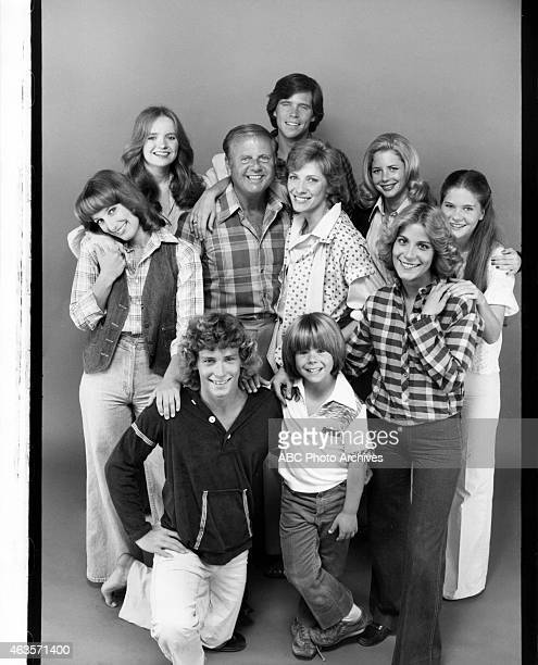 September 1 1978 CLOCKWISE WILLIE AAMESLAURIE WALTERSSUSAN RICHARDSONGRANT GOODEVEDIANNE KAYCONNIE NEWTON NEEDHAMLANI O
