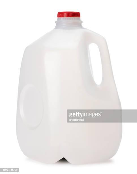 Litre de lait