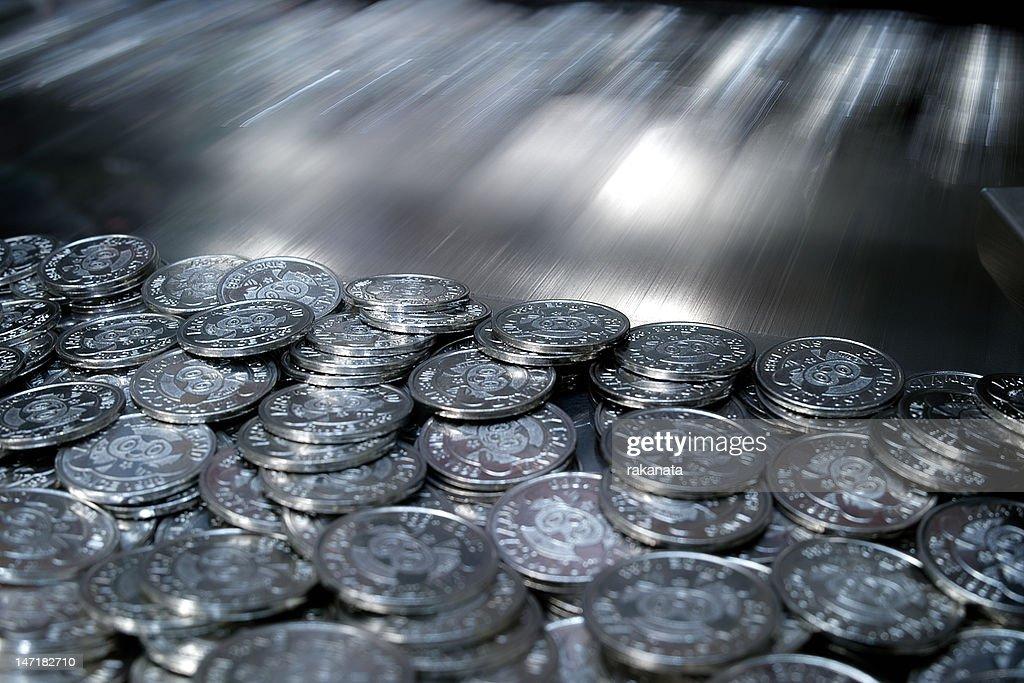 Gambler : Stock Photo