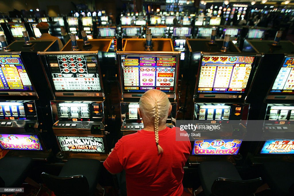 Gambling propositions commercial gambling in pennsylvania