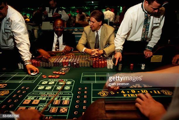 Zynga poker chips pay mobile