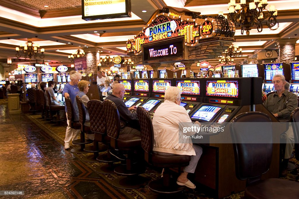 Auburn ca casino thunder valley casino bucuresti poker