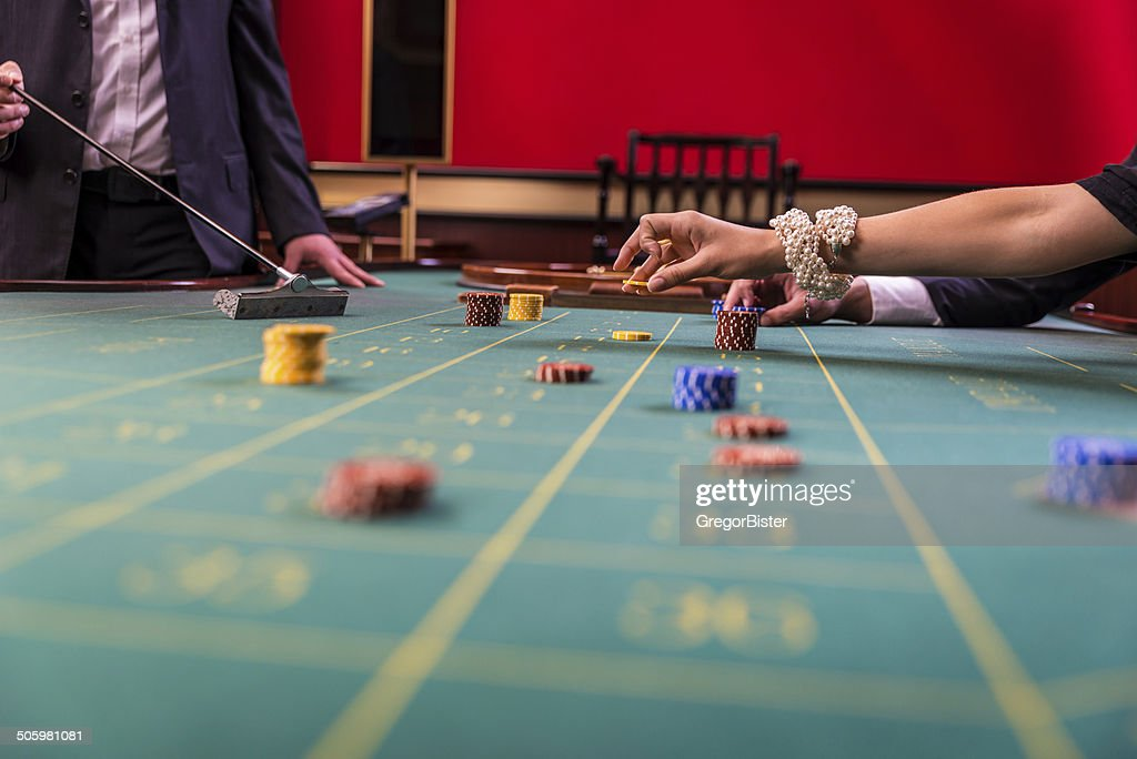 Pagcor paranaque poker