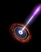 Gamma Rays in Galactic Nuclei
