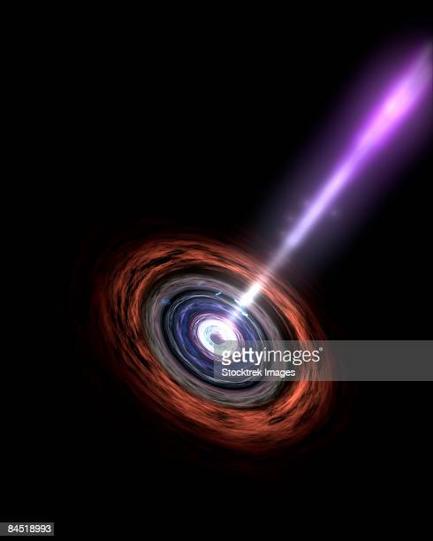 Gamma Rays in Galactic Nuclei