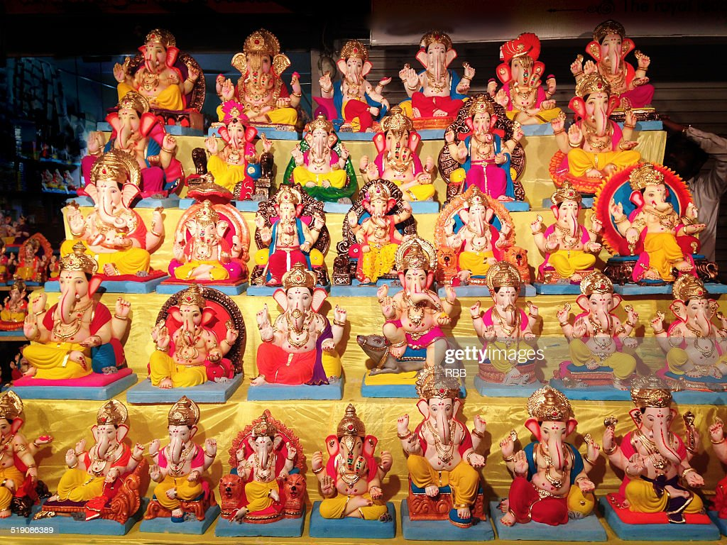 ganesha and idols But out of all the deities, lord ganesha is the most popularly gifted idol which is  why, we have built a variety in lord ganesha idols from framed ones to.