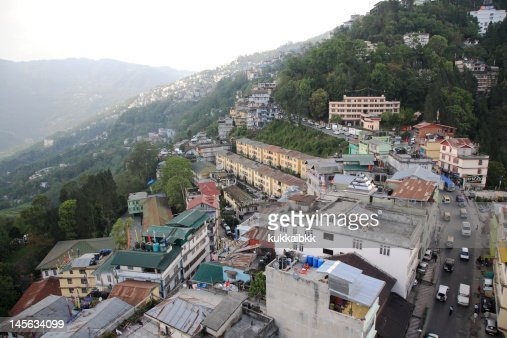 gangtok divorced singles Though it's often believed that roughly half of all marriages end in divorce divorce capitals of the the divorced, married, and single percentages for.