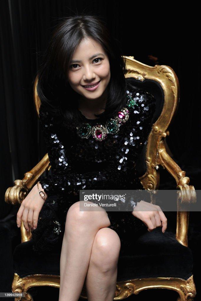 yuanyuan gao ebu