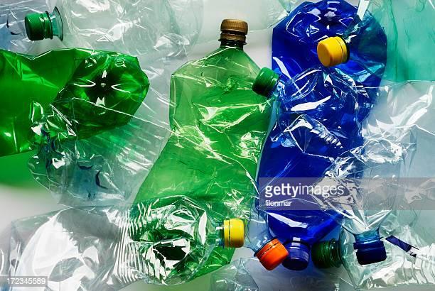 Abfälle oder Gegenstände