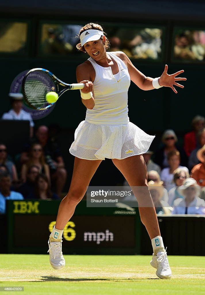 wimbledon single parent personals John patrick mcenroe jr (born february 16, 1959) is a retired american tennis  player, often  when he was nine, his parents enrolled him in the eastern lawn  tennis  at wimbledon, mcenroe reached the 1980 wimbledon men's singles.