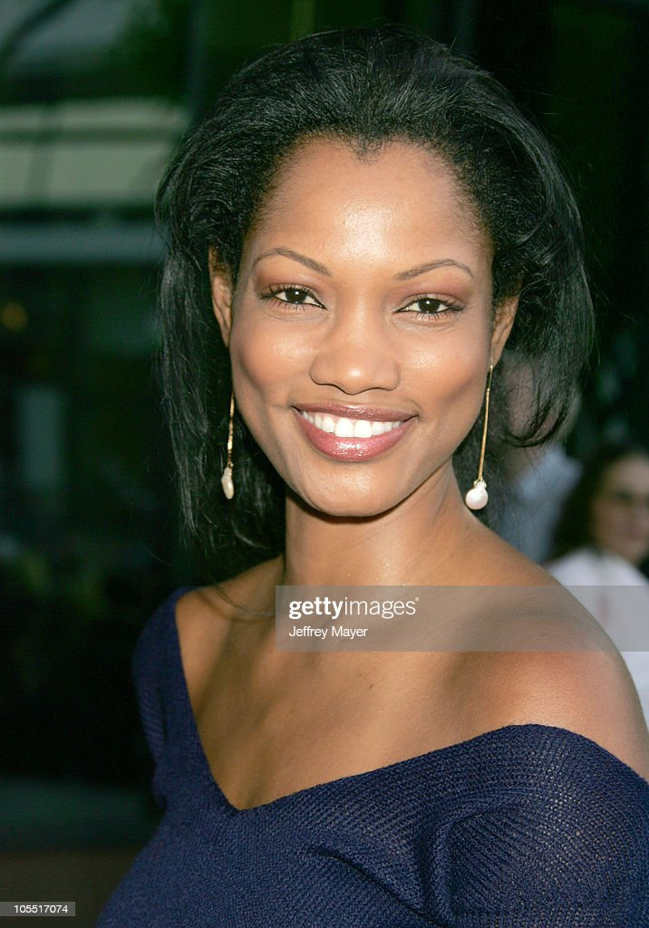 Garcelle Beauvais-Nilon during 'We Don't Live Here Anymore' Los Angeles Premiere - Arrivals at Director's Guild of America in Hollywood, California, United States.