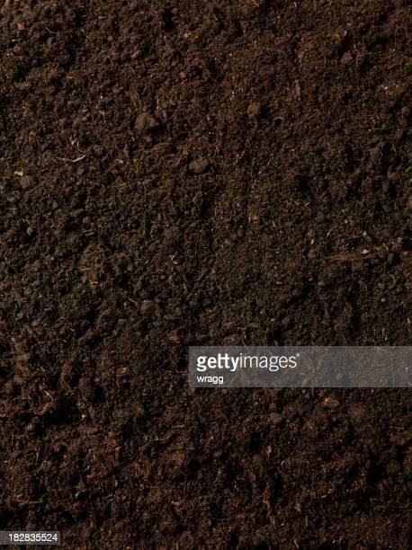 ガーデニング土壌