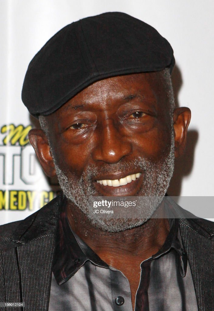 garrett morris baseballgarrett morris music, garrett morris instagram, garrett morris, garrett morris ant man, garrett morris family guy, гаррет моррис, garrett morris height, garrett morris net worth, garrett morris snl, garrett morris baseball, garrett morris hearing impaired, garrett morris shot, garrett morris ant man snl, garrett morris imdb, garrett morris snl baseball, garrett morris winter wonderland snl, garrett morris wife, garrett morris comedy club, garrett morris singing