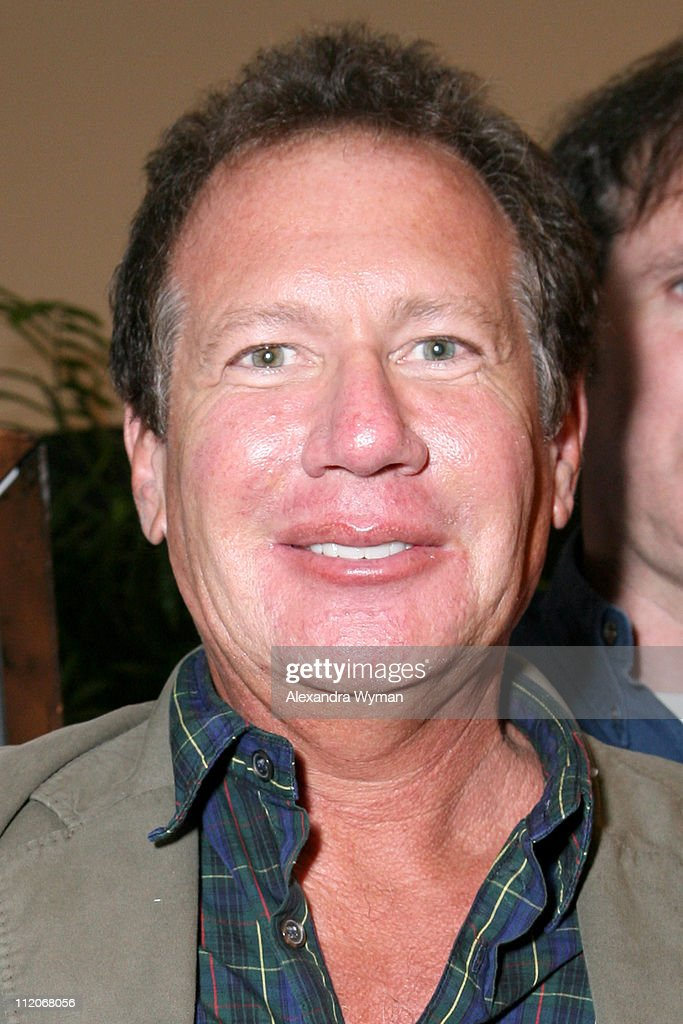 <a gi-track='captionPersonalityLinkClicked' href=/galleries/search?phrase=Garry+Shandling&family=editorial&specificpeople=220833 ng-click='$event.stopPropagation()'>Garry Shandling</a> during 'The Tripper' Los Angeles Premiere - Red Carpet and After-Party at Mann's Chinese 6 in Hollywood, California, United States.