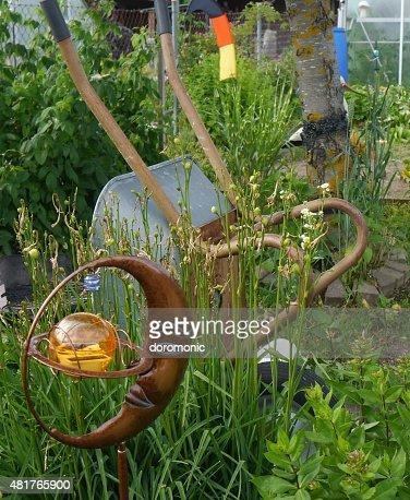 Design#5001581: Garten blumen pflanzen ? performal.info. Garten Gestaltung Fruhling Sommer