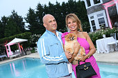 Northwell Health's First Annual Summer Hamptons Evening...