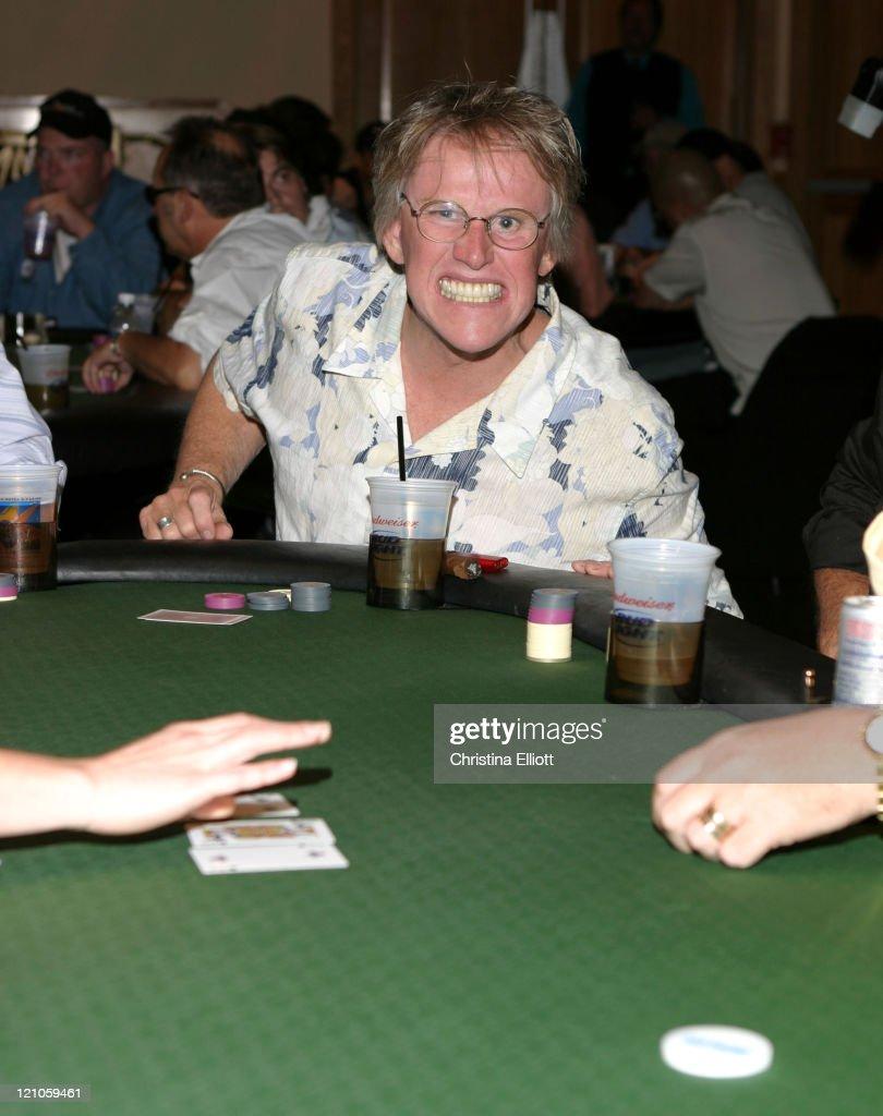 Hard rock casino las vegas poker tournaments dan under hill casinos