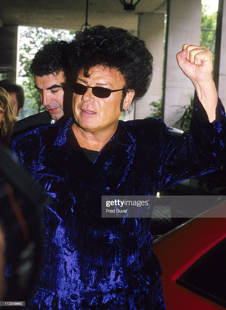 <a gi-track='captionPersonalityLinkClicked' href=/galleries/search?phrase=Gary+Glitter&family=editorial&specificpeople=228004 ng-click='$event.stopPropagation()'>Gary Glitter</a> aka Paul Gadd at Nordoff Robins Lunch June 1996