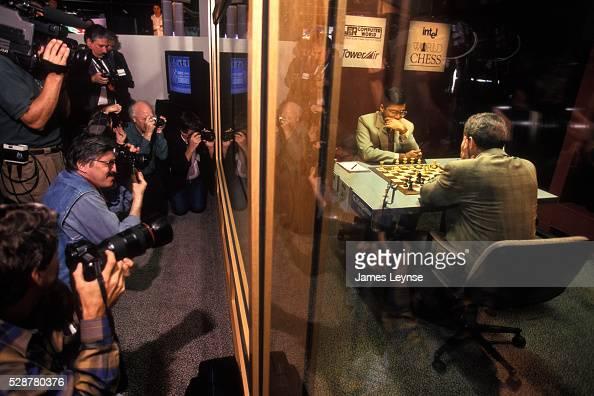 world chess championship 2014 press meet saritha