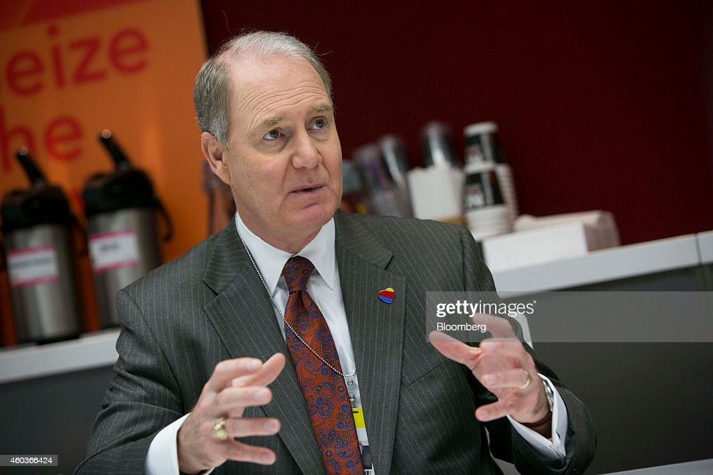 ceo gary kelly and what makes » gary c kelly chairman, president, and ceo, southwest airlines co – email address | executive email address directory.