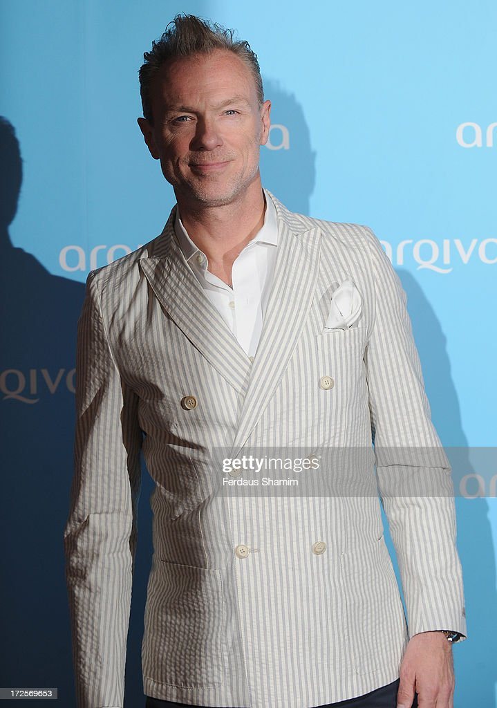 <a gi-track='captionPersonalityLinkClicked' href=/galleries/search?phrase=Gary+Kemp&family=editorial&specificpeople=213076 ng-click='$event.stopPropagation()'>Gary Kemp</a> attends the Arqiva Commercial Radion Awards at Park Plaza Westminster Bridge Hotel on July 3, 2013 in London, England.