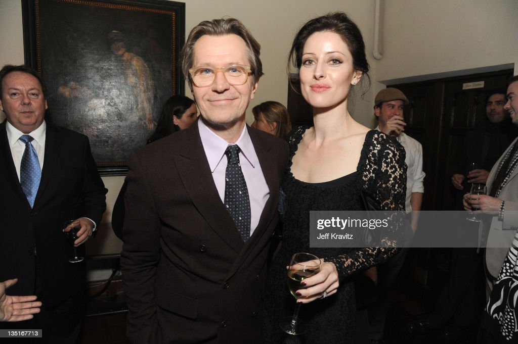 <a gi-track='captionPersonalityLinkClicked' href=/galleries/search?phrase=Gary+Oldman&family=editorial&specificpeople=213839 ng-click='$event.stopPropagation()'>Gary Oldman</a> attends the after party for the Los Angeles premiere of 'Tinker, Tailor, Soldier, Spy' at ArcLight Cinemas Cinerama Dome on December 6, 2011 in Hollywood, California.