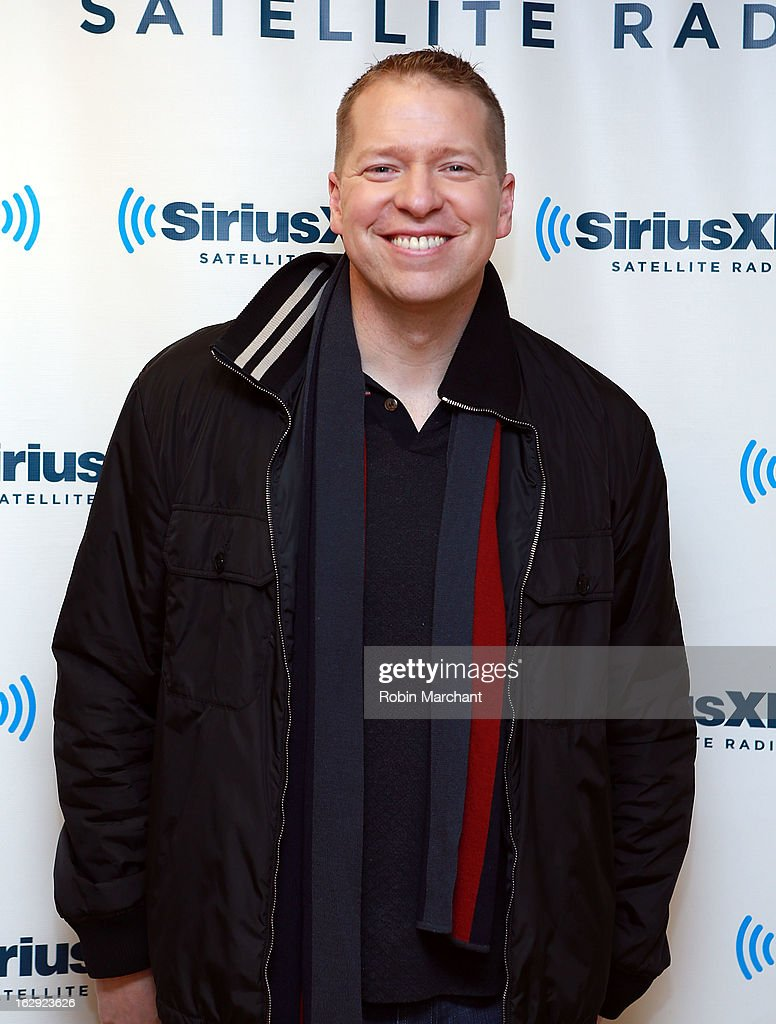 <a gi-track='captionPersonalityLinkClicked' href=/galleries/search?phrase=Gary+Owen+-+Comedian&family=editorial&specificpeople=15155260 ng-click='$event.stopPropagation()'>Gary Owen</a> visits at SiriusXM Studios on March 1, 2013 in New York City.