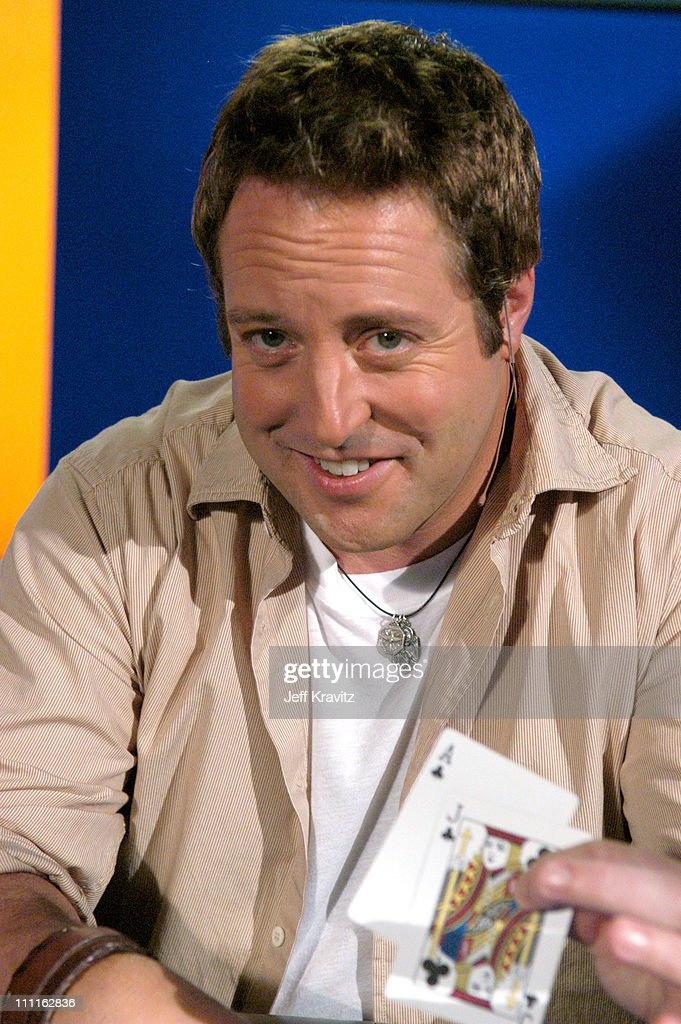 gary valentine blondiegary valentine kevin james, gary valentine net worth, gary valentine age, gary valentine blondie, gary valentine height, gary valentine movies, gary valentine stephanie izard, gary valentine stand up, gary valentine imdb, gary valentine wife, gary valentine 2016, gary valentine cpa, gary valentine fargo, gary valentine photo, gary valentine twitter, gary valentine worth, gary valentine siblings, gary valentine instagram, gary valentine tour, gary valentine craft beer