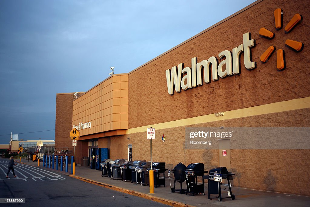 wal mart stores inc the challenges Settlement of a class action lawsuit alleging that wal-mart stores inc went too far in controlling injured workers' treatment raises concerns because it challenges management practices in general, workers compensation observers say.