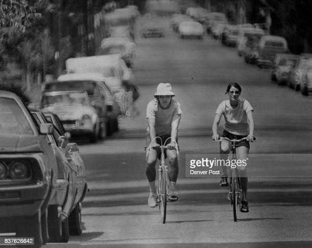 Gasoline Shortage Doesn't Stop Mobility They couldn't get any gasoline for their cars Saturday but Bill Dolan 1955 Ulster St and Karen Wade 13850...