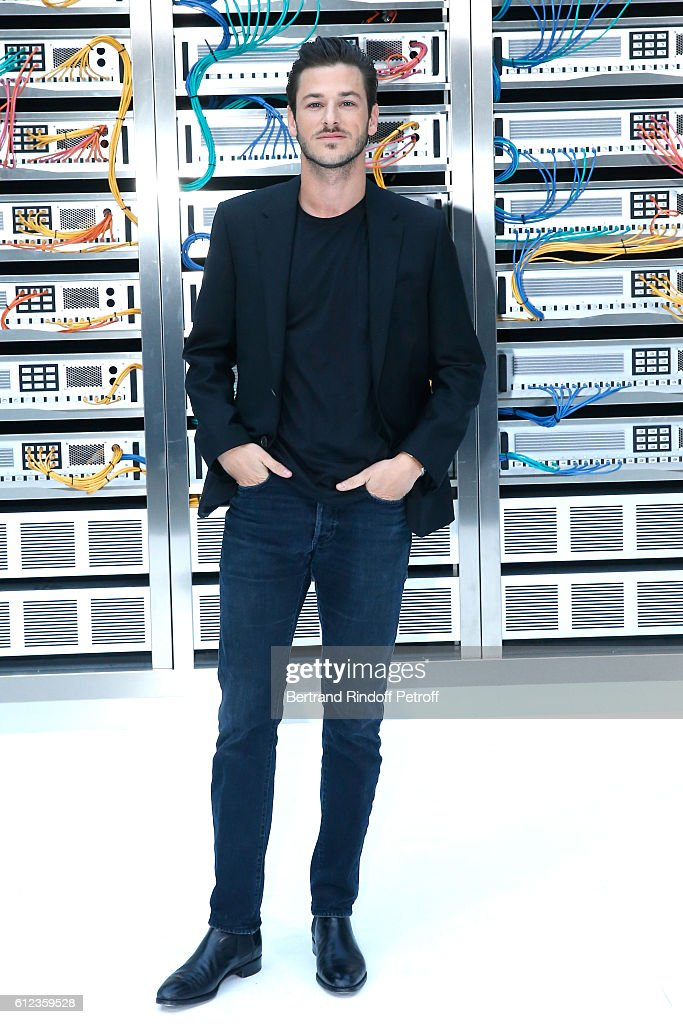 gaspard-ulliel-attends-the-chanel-show-as-part-of-the-paris-fashion-picture-id612359528