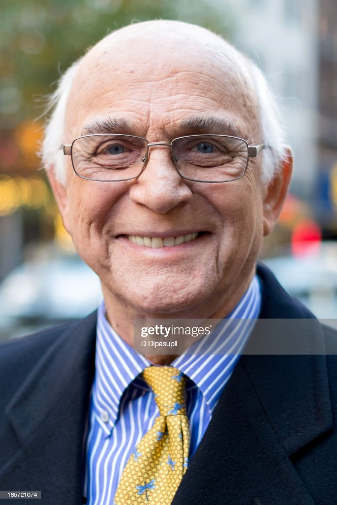 gavin macleod actorgavin macleod supernatural, gavin macleod, gavin macleod actor, gavin macleod mchale's navy, gavin macleod net worth, gavin macleod imdb, gavin mcleod youtube, gavin macleod bio, gavin macleod gay, gavin mcleod fingerboard, gavin macleod dead or alive, gavin macleod skating, gavin macleod marriage, gavin macleod andy griffith show, gavin macleod artist, gavin macleod king of queens, gavin mcleod day in the life, gavin macleod biography, gavin macleod soccer, gavin macleod christian