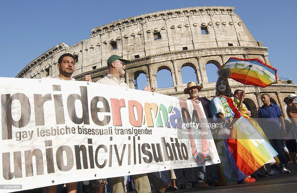 SESSO MATURO GAY MASSAGGI ROMA BAKECA