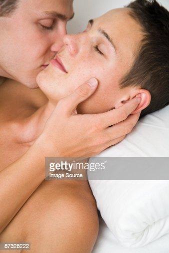 young porn gay