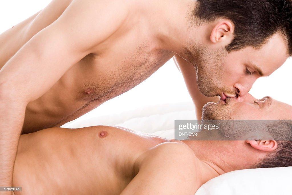 Stacie jordan porn star