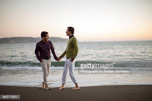 gay escorts athens greece