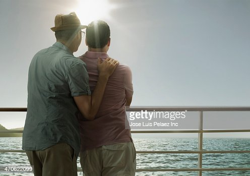 gay hookup on cruise ships Book & save at travelocity no two cruise lines or ships are the same, so be sure to explore all the affordable options that travelocity has to offer.