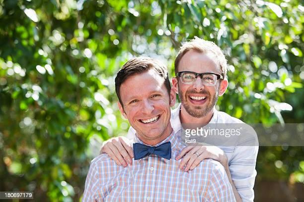 Gay Paare