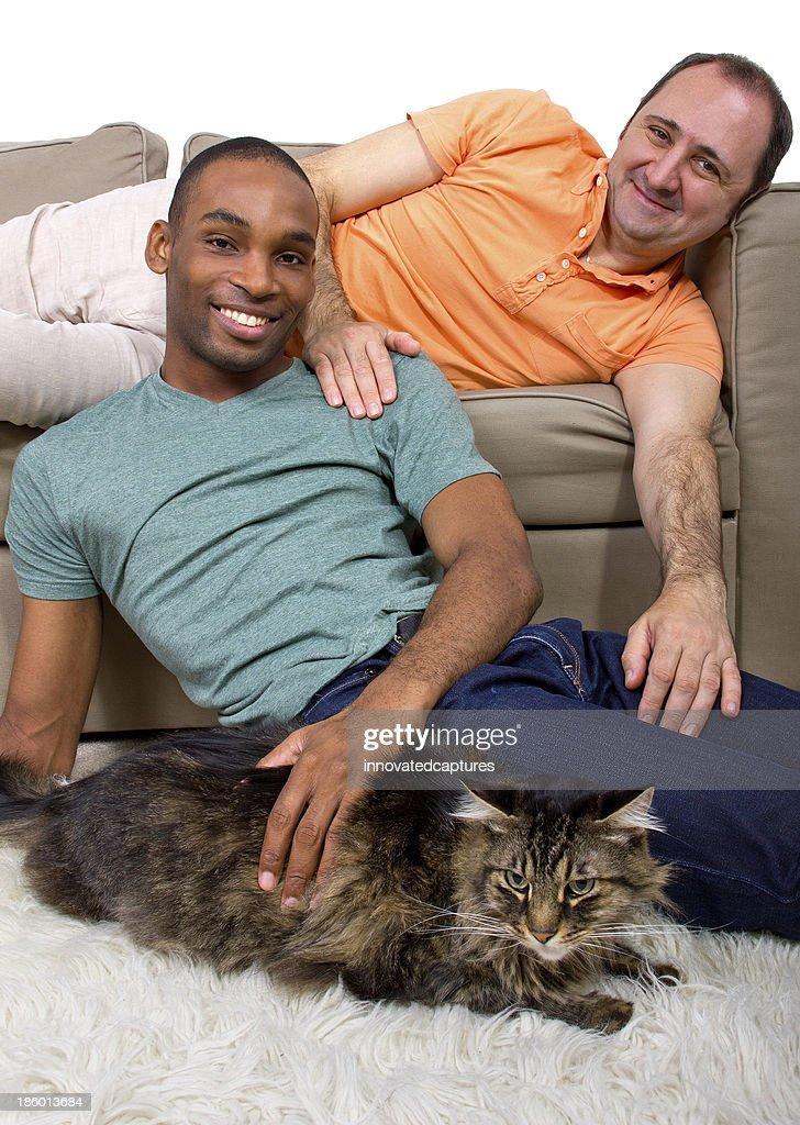 Connectez-vous au chat gay lesbien