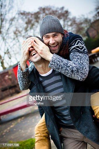 Dating gay jennings louisiana