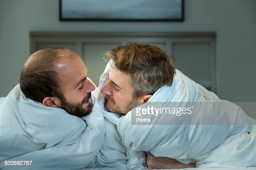 gay guys learning how to kiss
