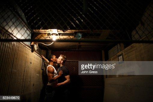 Гей на подвале фото 142-344