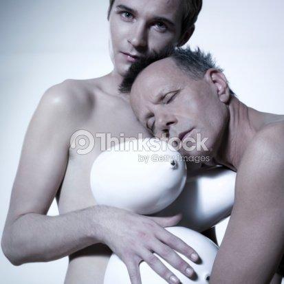 Gay Pregnant 24